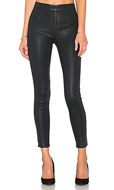 Jesse Skinny Legging in Freeman