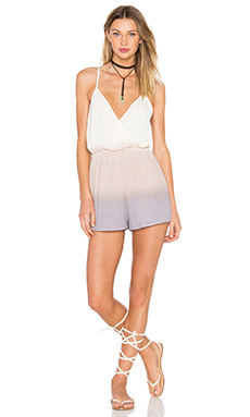 COMBISHORT CHARMER PLUNGE