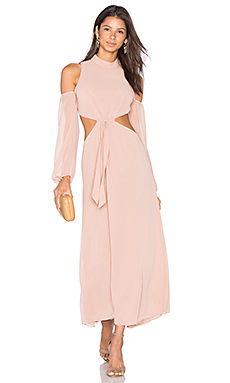 43 长裙