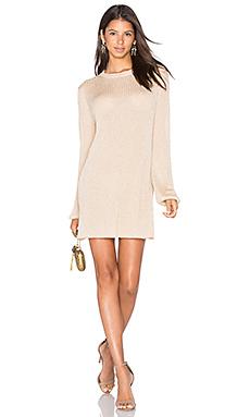 21 毛衣裙