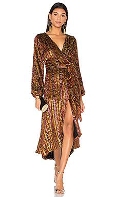 70 长裙