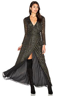 74 长裙
