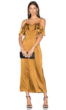 38 长裙