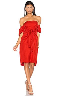 146 裙子
