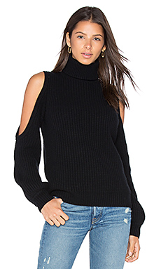 Sweater 33 in Black