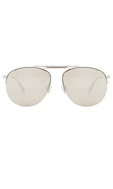 Le Specs