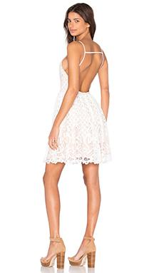 GYPSY 裙子