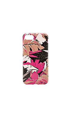 COQUE IPHONE 7 PALM