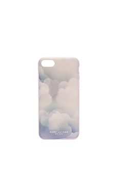 COQUE IPHONE 7 JULIE VEHOEVEN LENTICULAR CLOUDS