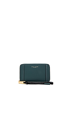 Maverick Zip Phone Wristlet – 柏树色