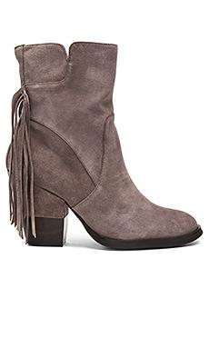 FABIOLA 短靴