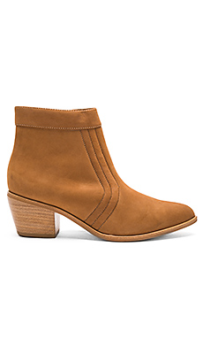 BOTTINES CECE