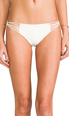 Lanai Loop Side Bottom en Bone
