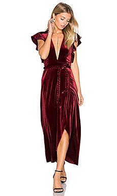 CAROLINA 裙子