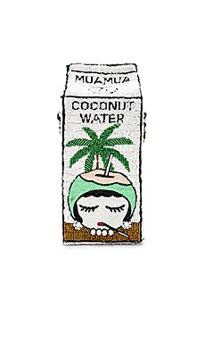 MuaMuaDolls