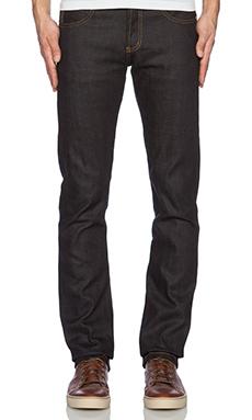 SKINNY GUY 牛仔裤