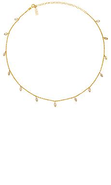 Natalie B Jewelry