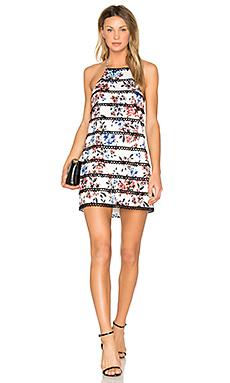 IRENE 裙子