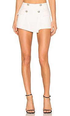 ABEL 短裤裙
