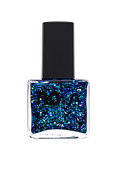 VERNIS À ONGLES YOU CAN'T SWIM WITH US