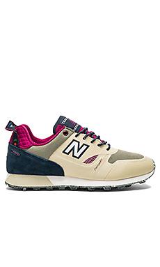 TBTFH 运动鞋