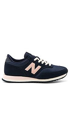 620 运动鞋