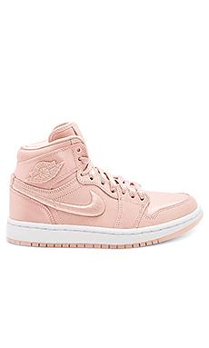 Nike. Air Jordan 1 Retro High SOH