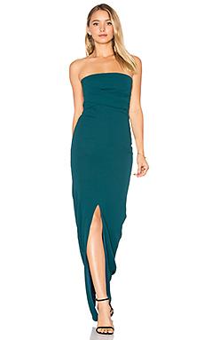 ROYAL 长裙