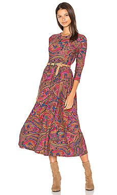 MARY 裙子