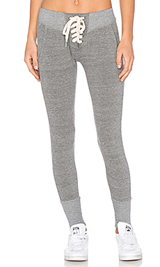 PANTALON SWEAT MADDOX