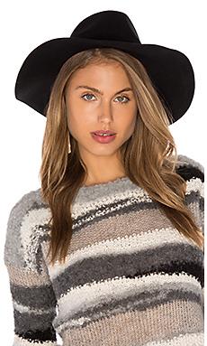 MADELINE 帽类