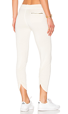 PANTALON SWEAT ISLA