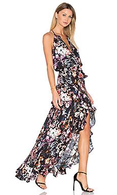 LUCIANA 裙子