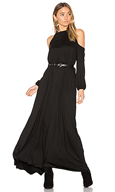 ROBE MAXI ELIOT