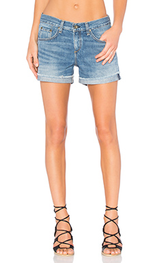 Boyfriend Short in Prescott