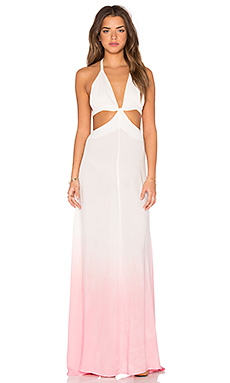ROBE FAIRY DUST CUTOUT