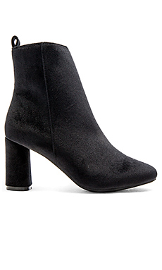 BOTTINES AFTON