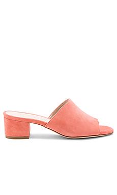 CARA 拖鞋