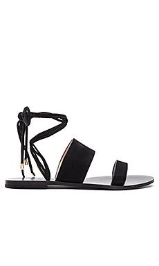 SIERRA 凉鞋