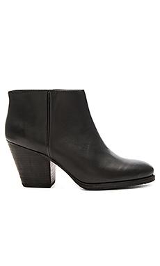 MARS CLASSIC 短靴