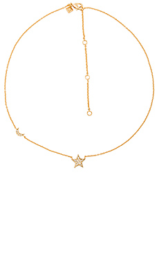 COLLIER STARRY NIGHT
