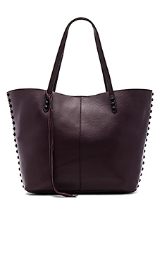 SAC FOURRE-TOUT MEDIUM UNLINED