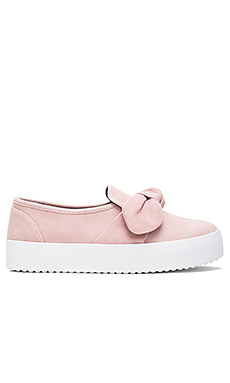 SNEAKERS SLIP-ON STACEY