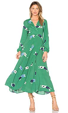 LILY 裙子