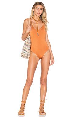 Rove Swimwear