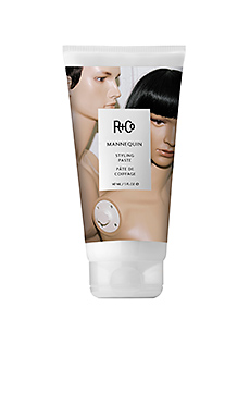 Mannequin Styling Paste – 全部