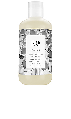 Dallas Thickening Shampoo in All