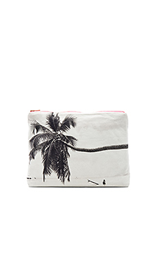 SURF JAIPUR ORIGINAL 小袋