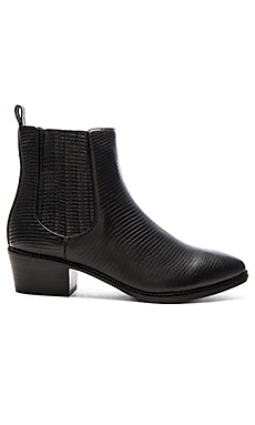 BOTTINES LOUIE