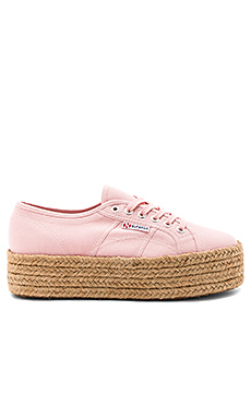2790 Sneaker en Vintage Light Pink